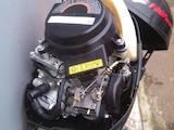 Двигуни, ціна 12000 Грн., Фото