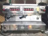 Побутова техніка,  Кухонная техника Кофейные автоматы, ціна 24000 Грн., Фото