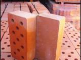 Будматеріали Цегла, камінь, ціна 2.65 Грн., Фото