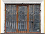 Стройматериалы Заборы, ограды, ворота, калитки, цена 350 Грн., Фото
