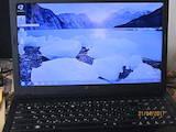 Компьютеры, оргтехника,  Компьютеры Ноутбуки и портативные, цена 1250 Грн., Фото