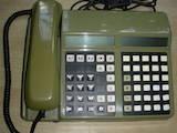 Телефони й зв'язок Станції і комутатор, ціна 2100 Грн., Фото