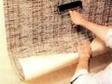 Строительные работы,  Отделочные, внутренние работы Штукатурные работы, цена 35 Грн., Фото