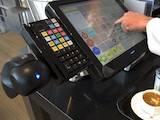 Компьютеры, оргтехника Разное, цена 7880 Грн., Фото