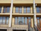 Дома, хозяйства Одесская область, цена 3900000 Грн., Фото