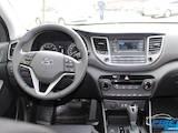 Аренда транспорта Легковые авто, цена 12250 Грн., Фото