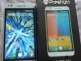 Телефони й зв'язок,  Мобільні телефони Телефони з двома sim картами, ціна 1200 Грн., Фото