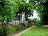 Будинки, господарства Львівська область, ціна 92000 Грн., Фото