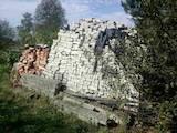 Будматеріали Цегла, камінь, ціна 2 Грн., Фото