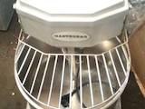 Бытовая техника,  Кухонная техника Блендеры, цена 19400 Грн., Фото