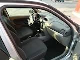 Оренда транспорту Легкові авто, ціна 2520 Грн., Фото