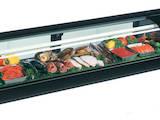 Бытовая техника,  Кухонная техника Холодильники, цена 16700 Грн., Фото
