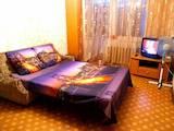 Квартиры Одесская область, цена 5500 Грн./мес., Фото