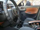 Оренда транспорту Легкові авто, ціна 7600 Грн., Фото