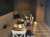 Приміщення,  Ресторани, кафе, їдальні Інше, ціна 1390920 Грн., Фото