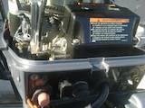 Двигатели, цена 21500 Грн., Фото