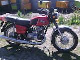 Мотоциклы Иж, цена 10500 Грн., Фото