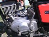 Мотоцикли Іж, ціна 10500 Грн., Фото