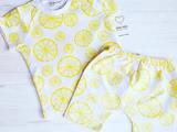 Дитячий одяг, взуття Костюми, ціна 450 Грн., Фото