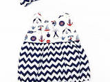 Дитячий одяг, взуття Спідня білизна, ціна 600 Грн., Фото