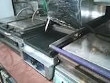 Бытовая техника,  Кухонная техника Грили, цена 2900 Грн., Фото