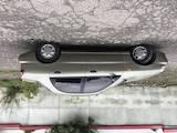 Аренда транспорта Легковые авто, цена 5500 Грн., Фото