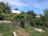 Дома, хозяйства Днепропетровская область, цена 90000 Грн., Фото