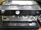 Побутова техніка,  Кухонная техника Кофейные автоматы, ціна 15900 Грн., Фото