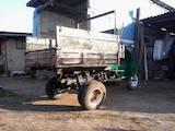 Моторолери Муравей, ціна 7500 Грн., Фото