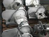 Бытовая техника,  Кухонная техника Другое, цена 9800 Грн., Фото