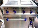 Побутова техніка,  Кухонная техника Плиты электрические, ціна 4000 Грн., Фото