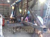 Стройматериалы Материалы из металла, цена 8 Грн., Фото
