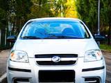 Аренда транспорта Легковые авто, цена 500 , Фото