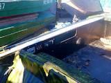 Човни для рибалки, ціна 35000 Грн., Фото