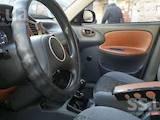 Аренда транспорта Легковые авто, цена 7600 Грн., Фото
