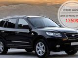 Аренда транспорта Легковые авто, цена 12642 Грн., Фото