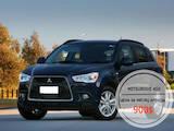 Аренда транспорта Легковые авто, цена 9030 Грн., Фото