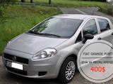 Аренда транспорта Легковые авто, цена 10320 Грн., Фото