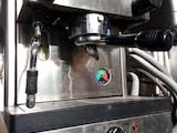 Побутова техніка,  Кухонная техника Кофейные автоматы, ціна 23900 Грн., Фото