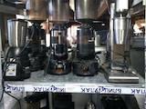 Побутова техніка,  Кухонная техника Кофемолки, ціна 5900 Грн., Фото