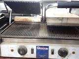 Побутова техніка,  Кухонная техника Грилі, ціна 6800 Грн., Фото