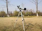 Фото и оптика Бинокли, телескопы, цена 1000 Грн., Фото