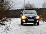 Аренда транспорта Легковые авто, цена 3500 Грн., Фото
