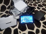 GPS, SAT устройства GPS устройста, навигаторы, цена 10000 Грн., Фото