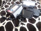 GPS, SAT пристрої GPS пристрої, навігатори, ціна 10000 Грн., Фото