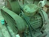 Инструмент и техника Продуктовое оборудование, цена 3000 Грн., Фото
