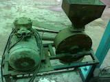 Інструмент і техніка Продуктове обладнання, ціна 3000 Грн., Фото