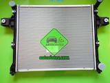 Запчасти и аксессуары,  Jeep Grand Cherokee, цена 4600 Грн., Фото
