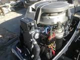 Двигатели, цена 21440 Грн., Фото