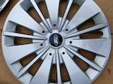 Запчасти и аксессуары,  Ford Focus, цена 1500 Грн., Фото